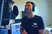 HipHop/R&B SONGWRITING-PRODUCTION Package just $200!!!