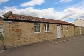 1 x Bedroom Detached Bungalow Situated in the heart of Oldfield Park.