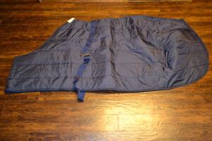 Cavalier Century Horse Rug/Stable Blanket