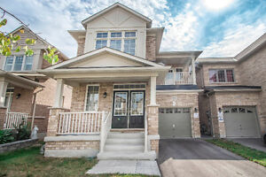 OPEN HOUSE: 4 BR Detached Home For Sale in Stouffville
