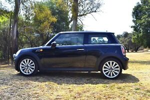 PRICE REDUCED: 2010 MINI Mini Cooper Coupe (2 door)