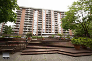 $2100(ORCA_REF#305-2012)***FULLY FURNISHED 2 BEDROOM APARTMENT