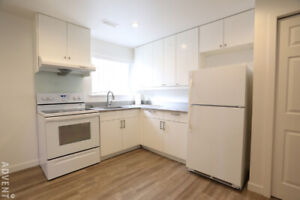 $1500 / 2br - 500ft2 - $1500 2BR Groundlevel Suite Vancouver Eve