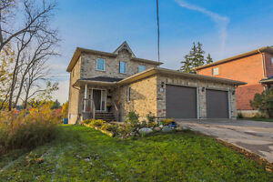 LOCATION, LOCATION!!! At the edge of Westmount & Byron London Ontario image 1