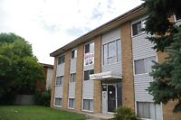 2 Bedroom Family Friendly Suites Available Now University Whyte