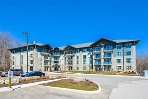 """Condo for sale in Kitchener """"The Oaks"""" $249,900  mls 30513853"""