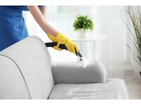 Domestic cleaning - Solihull