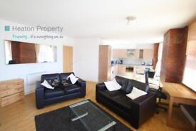 2 bedroom flat in Pandongate House, City Road, Newcastle upon Tyne, Tyne and Wear, NE1 2AY