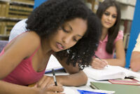 Essay Writing Services. Expert Writer. Low Rates! No upfront!