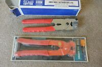 tile glass cutters