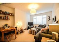 Immaculate Ground Floor Purpose Built Maisonette With Landscaped Private Garden