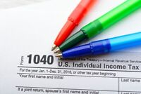US Tax Returns (CPA with Cross Border Tax Experience)