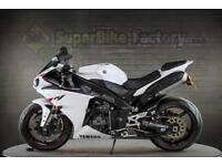 2010 10 YAMAHA R1 - NATIONWIDE DELIVERY AVAILABLE