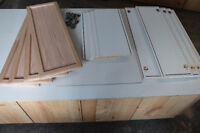 Custom Cabinetry – Do It Yourself