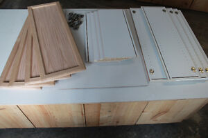 Custom Cabinetry – Do It Yourself Kitchener / Waterloo Kitchener Area image 1