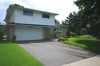 63 Walnut Drive - Open House July 5 - 2:00 to 4:00 pm