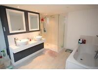 4 bedroom house in Worcester Parade, Kingsholm, Gloucester, GL1 3AR