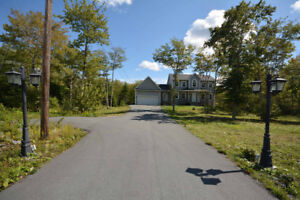 OPEN HOUSE - 2:00pm to 4:00pm Sunday OCT 22nd.
