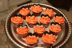 Custom cakes and Goodies! Last minute orders welcomed* Stratford Kitchener Area image 2
