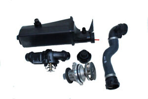 BMW E46 3 Series - Replacement Parts - PROMO CODE: ISAVE10