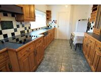 3 bedroom flat in Filton Road, Horfield, Bristol, BS7 0PD