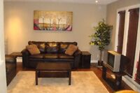 Furnished House for Rent in NE ***Utilities Included in Rent***