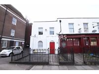 SPACIOUS 3 DOUBLE BEDROOM HOUSE AVAILABLE IN THIS POPULAR LOCATION