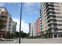 3 bedroom flat in 22 Heritage Avenue, Colindale, NW9