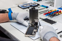 Huawei cell phone repair Vancouver in discounted price