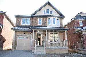 House for rent in Cathedraltown (Markham) 4 + 2