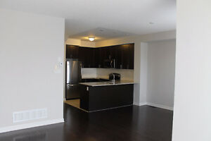 BEAUTIFUL MILTON TOWNHOUSE FOR RENT - AVAILABLE JANUARY 9 Oakville / Halton Region Toronto (GTA) image 7