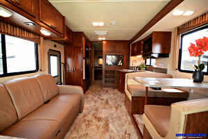 Contact for Clear Out Price* New 2016 Coachmen Pursuit 29SB London Ontario image 9