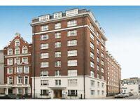 2 bedroom flat in 39 Hill Street, Mayfair , W1J