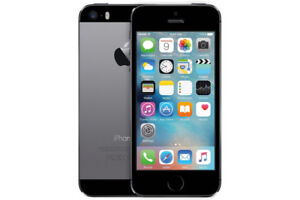 iphone 5s the perfect apple christmas gift
