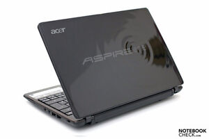 Acer Laptop, 10 inches, Windows 7, perfect condition