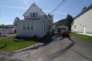 6 Beaumont  Crt, Campbellton