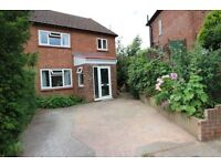 3 bedroom house in Whaley Road, Colchester, Essex, CO4