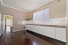 2 bedrooms apartment prime location! Balmain Leichhardt Area Preview
