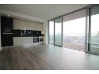 FANTASIC 3 BED PROPERTY AVAILABLE FOR RENT RIGHT NOW IN SHOREDITCH