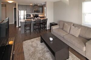 1 bedroom unit available immediately with incentives
