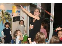 PUPPET SHOWS-STORYTELLING-FACE PAINTING-DISCO DANCE-DRAMA-FUN-EDUCATION-MAGIC-BIRTHDAY PARTIES