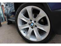 2006 06 BMW X5 3.0 D SPORT EDITION 5D 215 BHP DIESEL