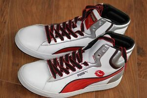 Souliers NEUF BRAND NEW PUMA Sneakers Shoes