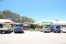 Business Opportunity Black Head Greater Taree Area Preview