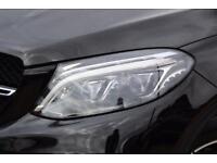 2016 16 MERCEDES-BENZ GLE-CLASS 3.0 GLE 450 AMG 4MATIC PREMIUM PLUS 4D AUTO 362