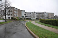ONE OF THE NICEST CONDO UNITS IN CAMBRIA PARK