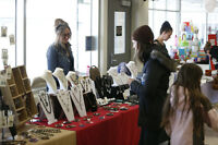 The Grand Craft & Gift Market (Vendor Opportunity)