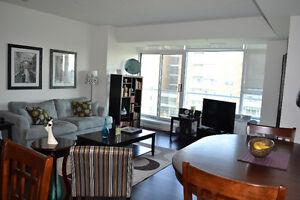 @CenturyPark - Luxurious 2B2B - 4th Floor Condo Unit for Rent