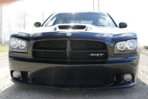 2007 Charger SRT8 - Great Condition