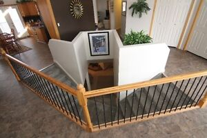 """NIPAWIN: """"NEW PRICE"""" Many Upgrades and Extras"""